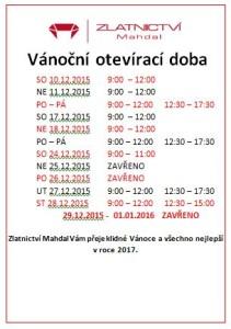 vanocni-oteviraci-doba